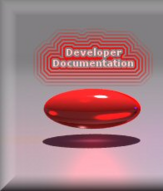 Developer Documentation